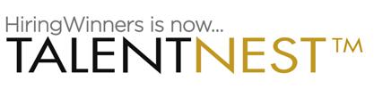 HiringWinners logo